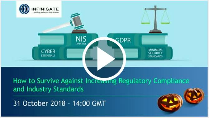 Article-Compliance-Webinar-Screenshot