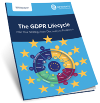 The-GDPR-Lifecycle---Thumbnail