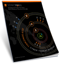 SonicWall-Cyber-Report-2019-Thumbnail
