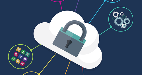 8 Ways to Cloud Managed Security Services