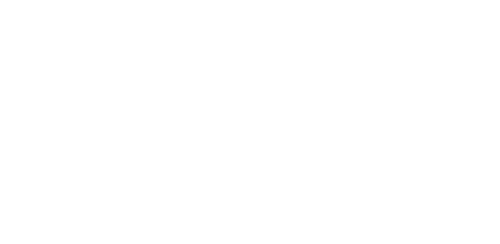 value added it security