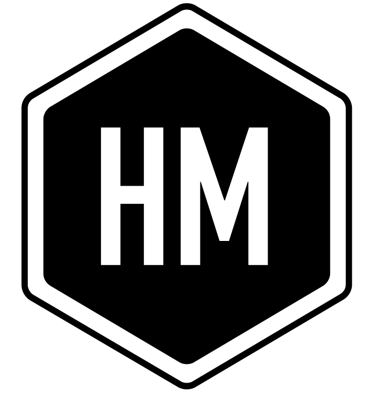 hivemanager