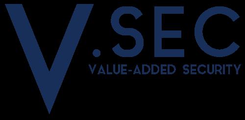 VSEC-Logo-2019