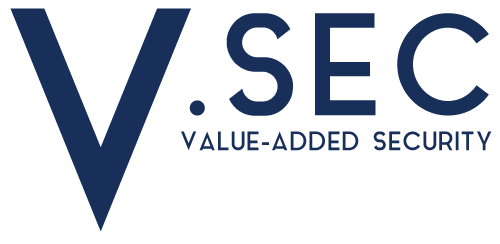 VSEC - Value Added Security