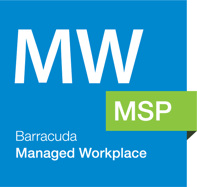 barracuda-msp-MW-tile