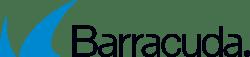 logo_barracuda_primary