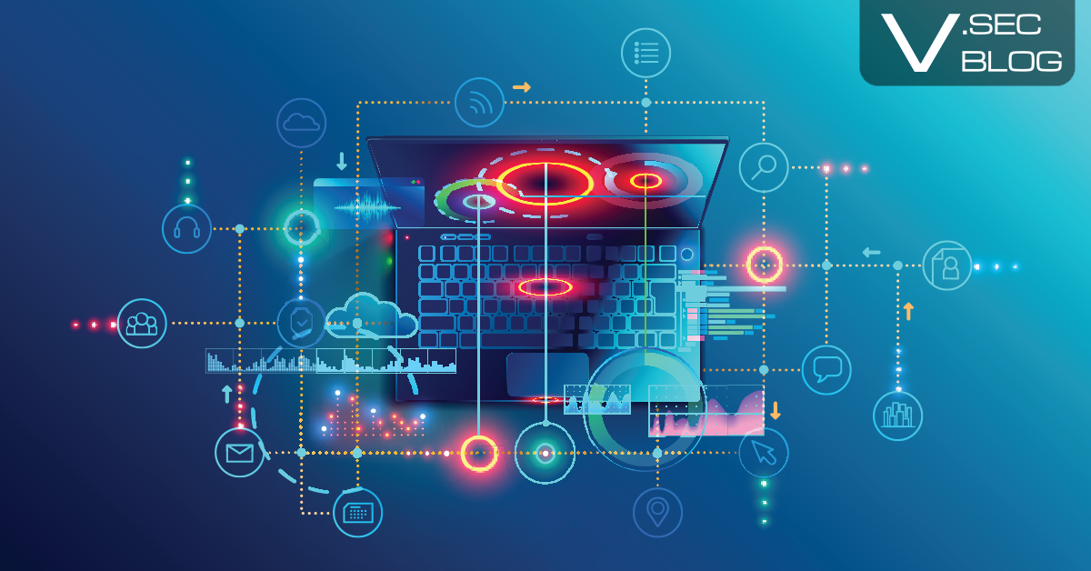 3 Steps to Secure your Enterprise API's…