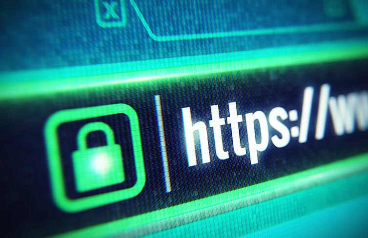 Google_Security_HTTPS.jpg