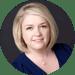 Samantha Sene Vendor Sales Manager, Infinigate UK