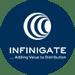 Infinigate UK