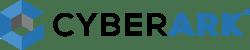 CyberArk_logo_4C
