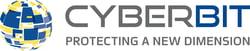 Cyberbit logo a4