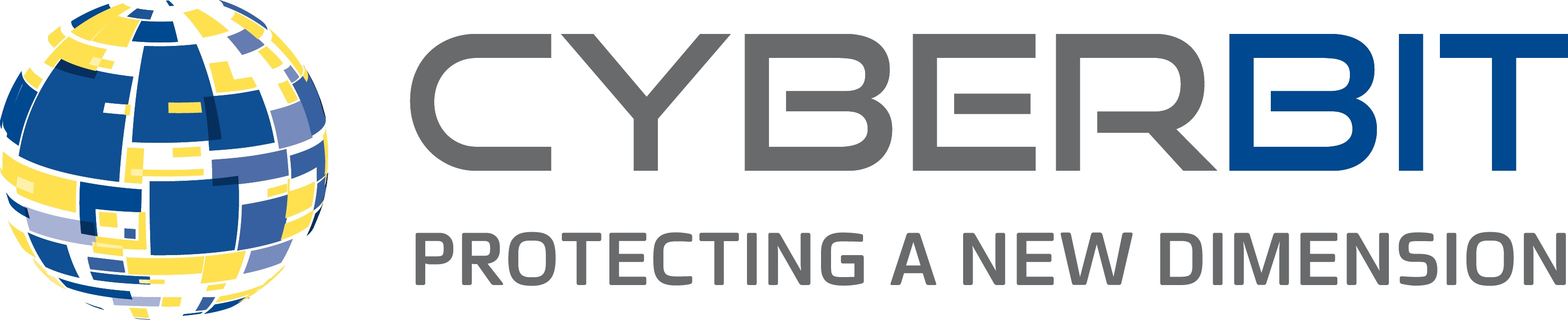 Cyberbit: Official Partners of Infinigate