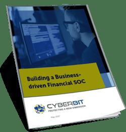 Cyberbit-Building-Thumbnail