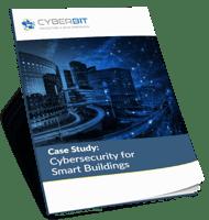 Cyberbit-Case-Study-Thumbnail3