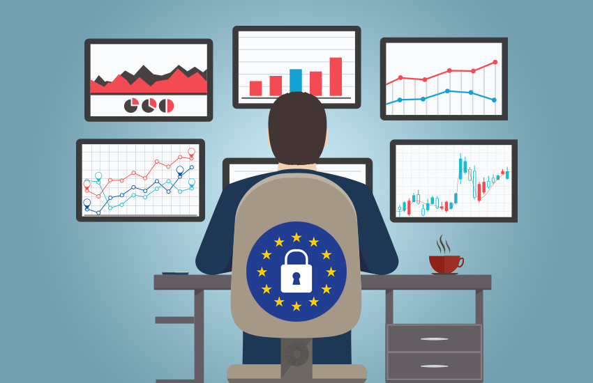 GDPR Things to Consider for Managed Security Service Providers (MSSPs)