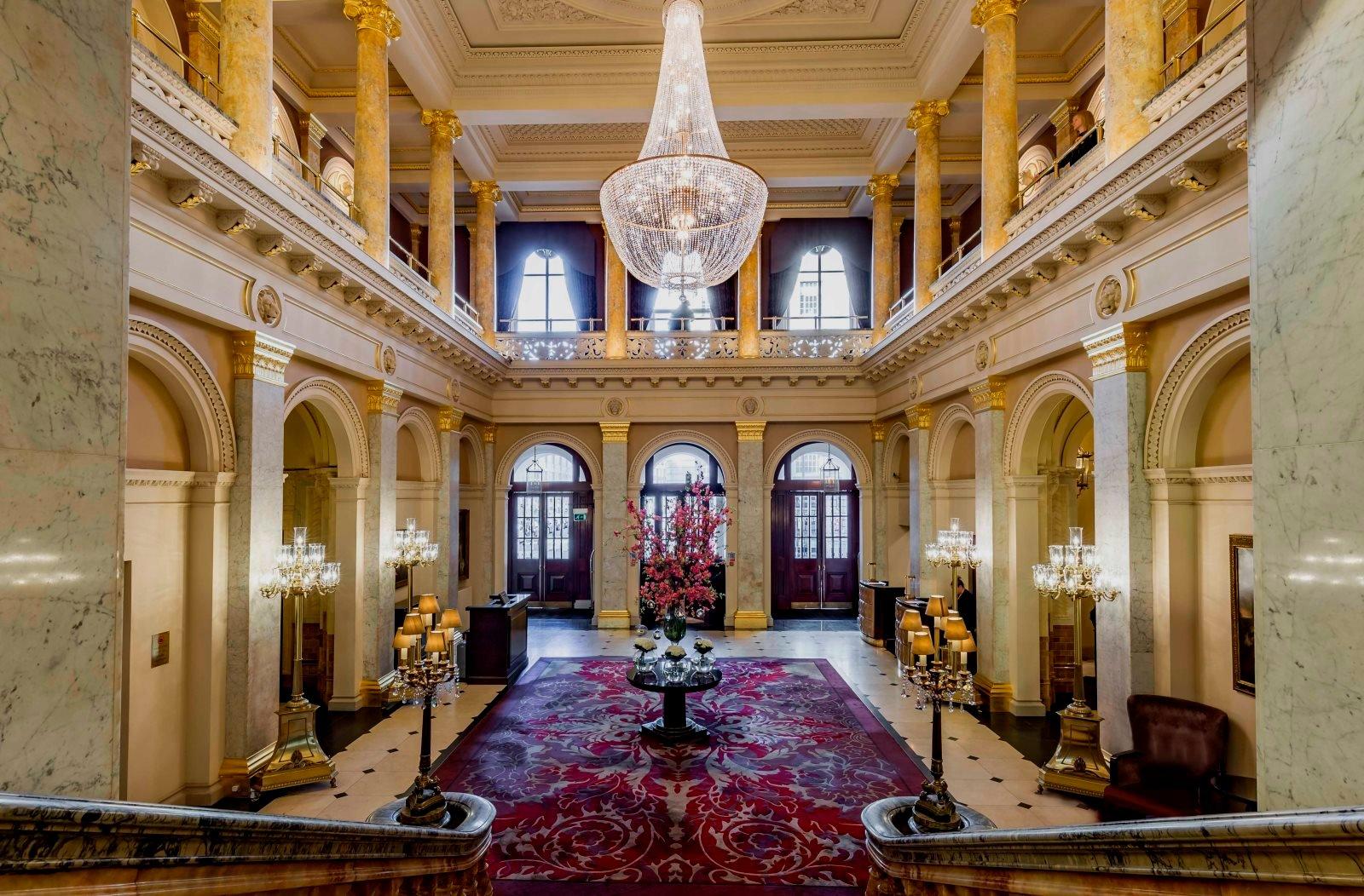 grosvenor-hotel-3