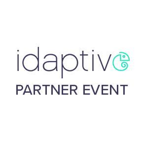 idaptive-partner-event-circle-2