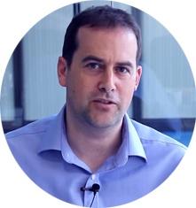 Simon-King-Author