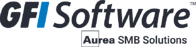 GFI-Software-Aurea