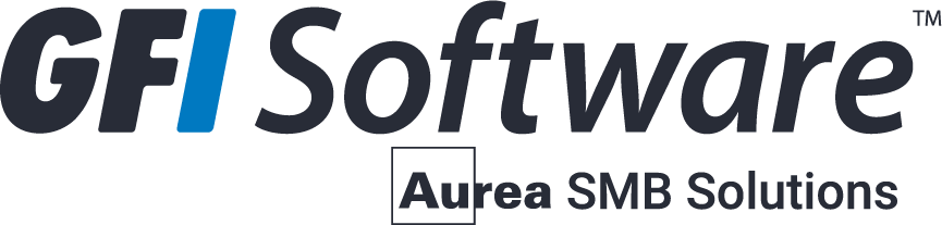 GFI Software: Official Partners of Infinigate
