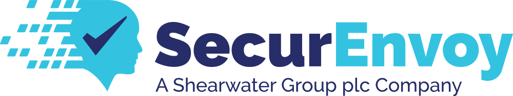 SecurEnvoy: Official Partners of Infinigate