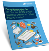 Compliance-Guide-Tumbnail-8