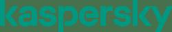 Kaspersky logo green.png_FE03A1C7