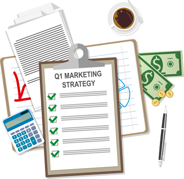 Marketing Strategy V2