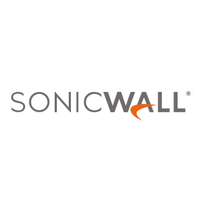 SonicWall-cicle-logo