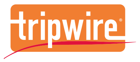 Tripwire: Official Partners of Infinigate