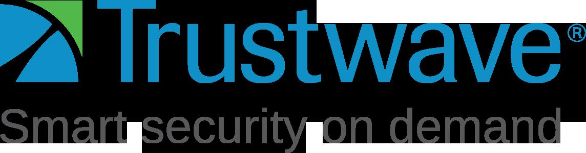 Trustwave: Official Partners of Infinigate