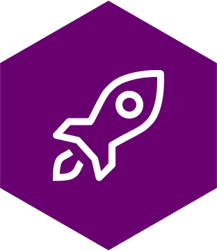 hex-icon__rocket@2x