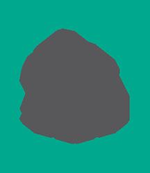 product-icon-asa-platform