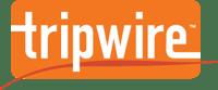 infinigate-vsec.co.ukimagesTripwire