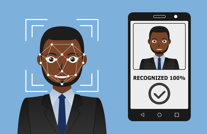 3 Reasons why Biometrics are not Secure
