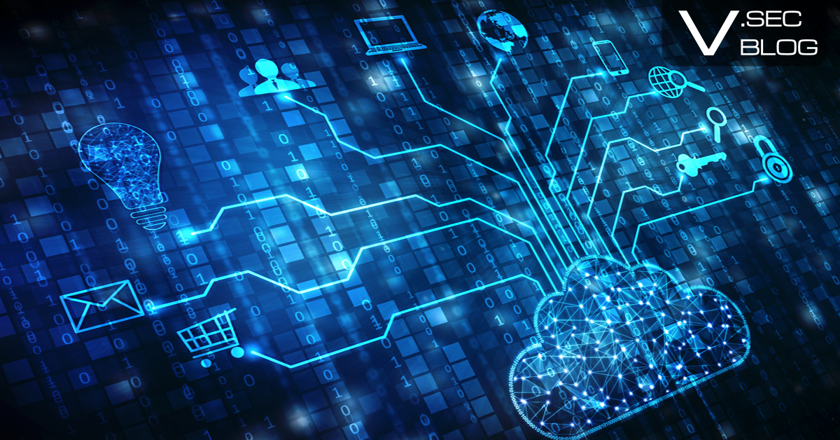 Top 5 Cloud Security Challenges Haunting Every IT Manager