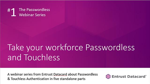 Passwordless-1