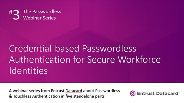 Passwordless-3