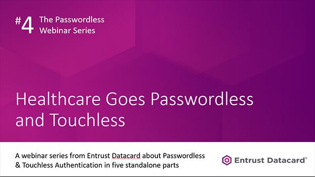 Passwordless-4