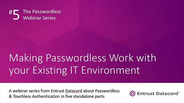 Passwordless-5