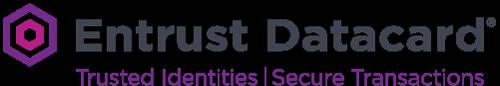 Entrust-Logo